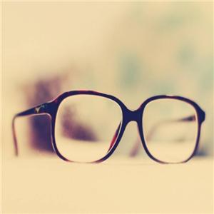 大鵬眼鏡黃色