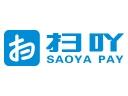 扫吖支付品牌logo