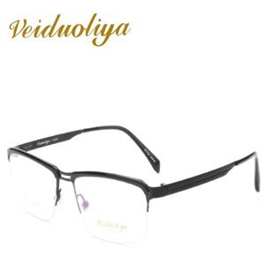 維多利亞眼鏡框架