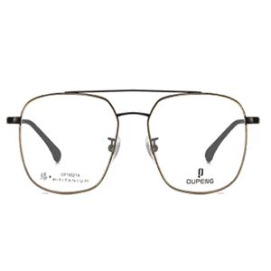 歐典眼鏡框子