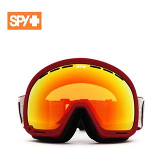 spy眼鏡加盟