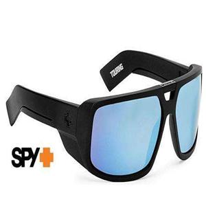 spy眼鏡架子