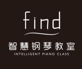 find智能钢琴