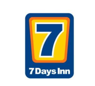 七天假日酒店