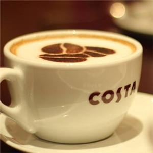 ST奶茶咖啡加盟
