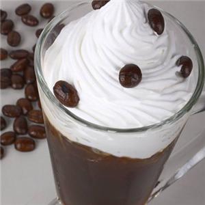 ST奶茶咖啡美味