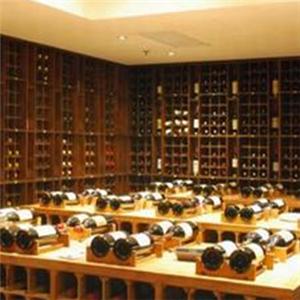 鵲爾斯酒窖專業