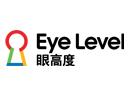 Eye Level眼高度品牌logo