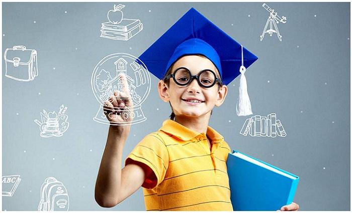 邦栋教育加盟