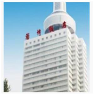 淄博饭店加盟