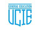 UCIE兒童國際禮儀課程品牌logo