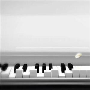 朗朗学钢琴特色