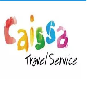 凯撒国际旅行社加盟