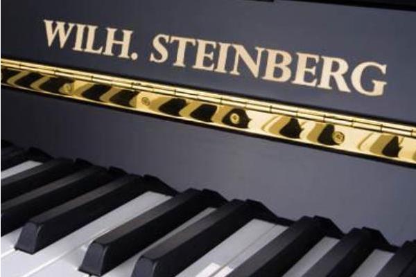 斯坦伯格钢琴加盟