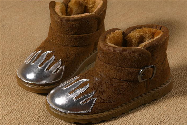 人本童鞋专业