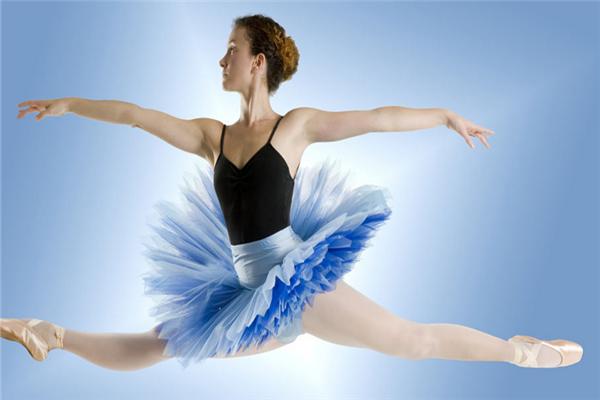 玛莎艺术培训舞蹈