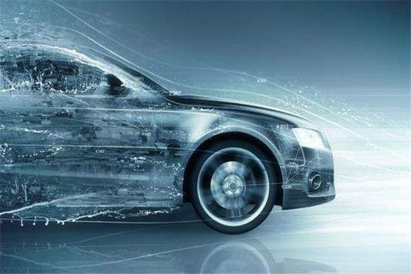养车汇保养汽车
