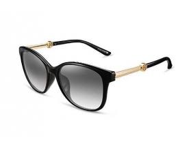 暴龙眼镜专卖太阳镜