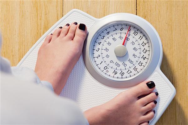 全美秀专业女子美容减肥中心展示