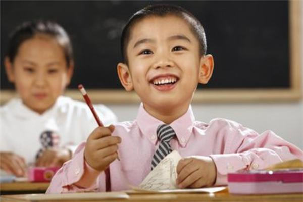 远文教育学生