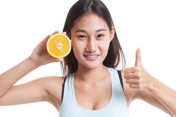 张玲有助于调节体脂美容会所特色