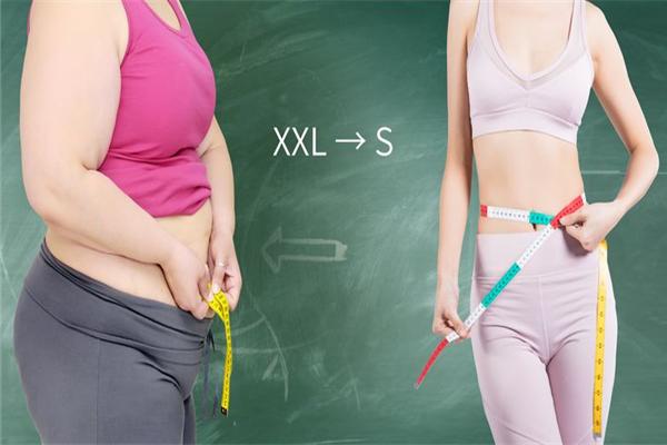 张玲有助于调节体脂美容会所有助于改善体型