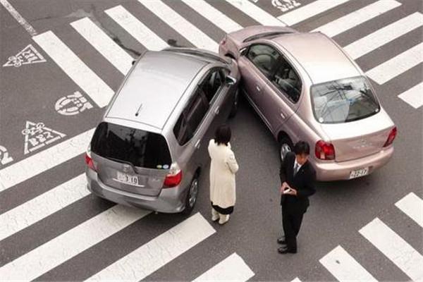 車航道保險
