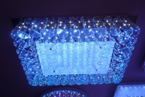 海明灯饰宣传图