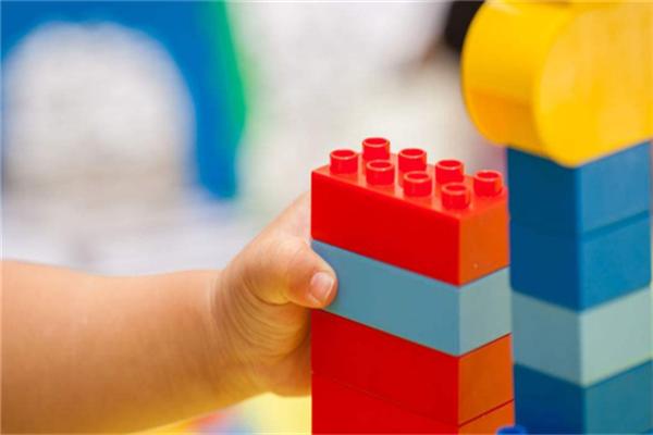 運動寶貝國際早教機構展示