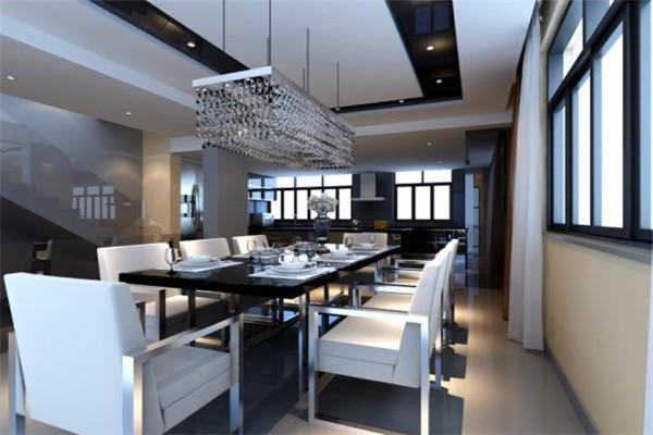 99家居装修设计特色
