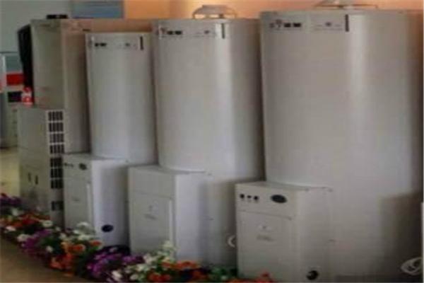 三温暖热水器品质