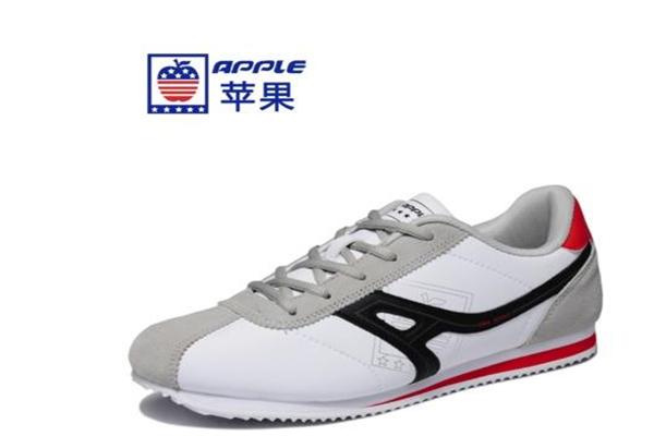 苹果运动鞋优质