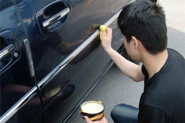 這兒養車專業