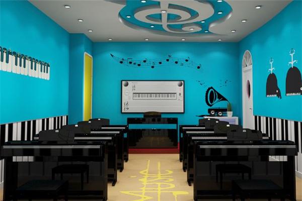 吉地教育基地