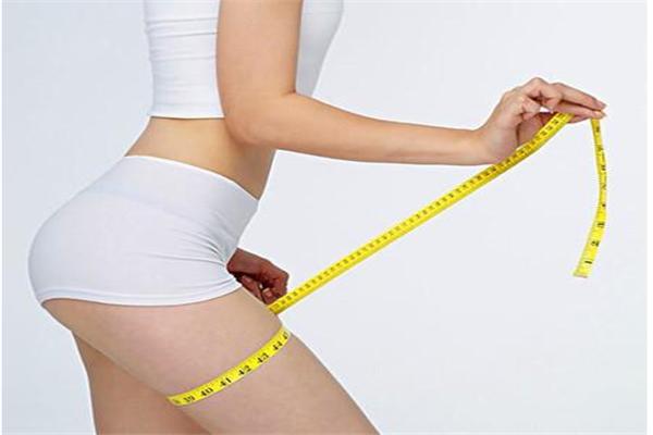 孙权艾美有助于调节体脂有助于改善体型