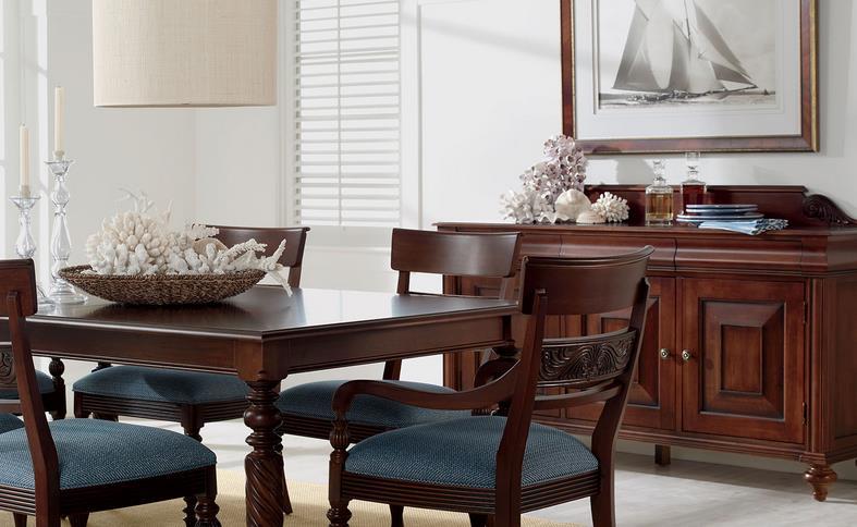 沃特美家家具整体家具