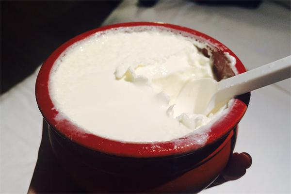沒希望酸奶酸奶