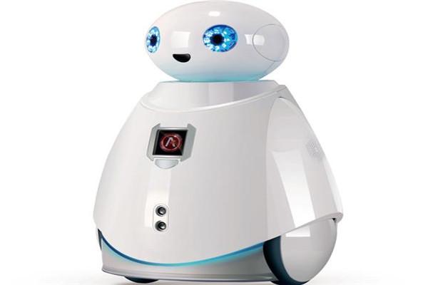 酷創機器人教育加盟