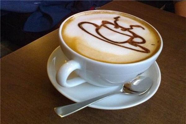 小咖咖啡小咖咖啡新品