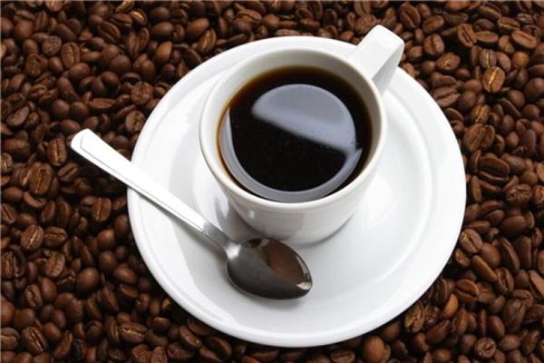 小咖咖啡特色