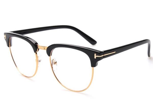 雷迪森眼镜偏光