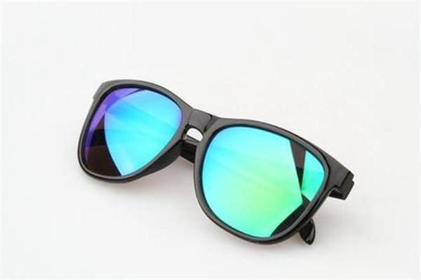 曙光眼鏡太陽鏡