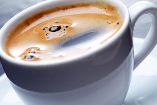 補時 CafeLounge美味