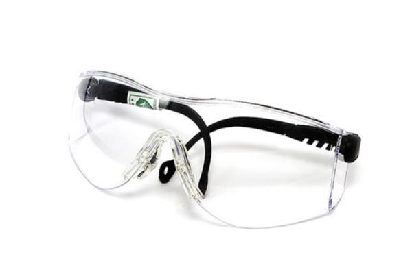 霍尼韋爾眼鏡好看