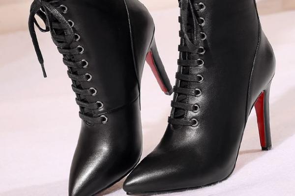 歐仕佳人女鞋高端