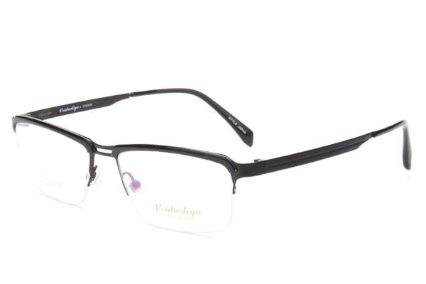 維多利亞眼鏡眼鏡