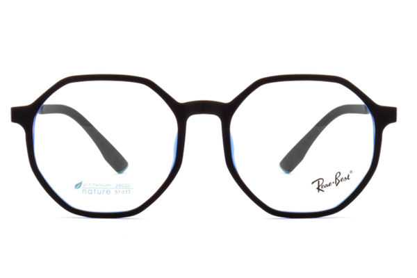 歐典眼鏡鏡面