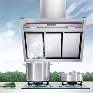 嵊州廚房電器品質