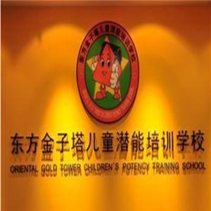 东方金子塔儿童潜能培训学校
