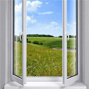 博仕门窗窗子
